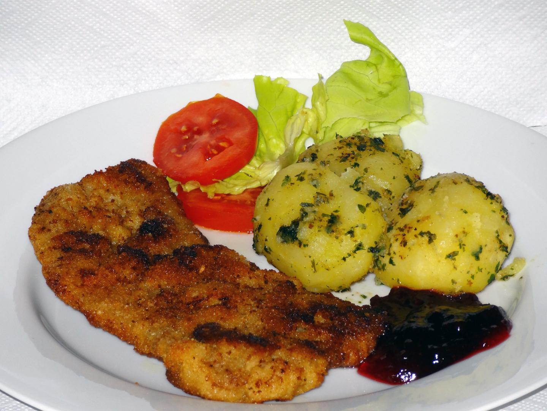 Finden Sie gute Restaurants und Hotels mit dem Varta Guide