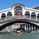 Reisejournalismus - Ferne Länder und Kulturen beruflich kennenlernen