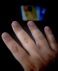 Vor- und Nachteile von Kreditkarten im Überblick