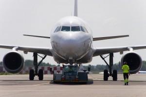 Flugzeug - Hintergründe und Fakten