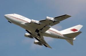 Tipps und Infos rund um das Thema Flugzeug