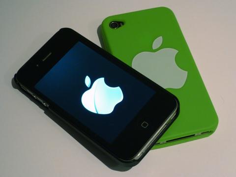 Günstig telefonieren - Tipps für den passenden Handytarif